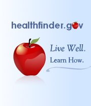 healthfinder dot gov